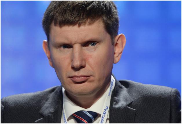 «Акела промахнулся!»: насколько скоро Путин исправит кадровый промах Мишустина