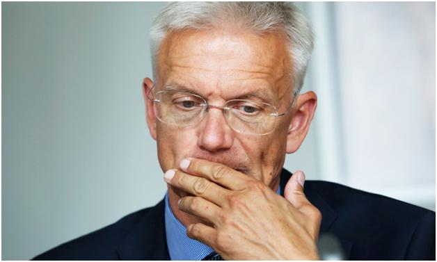 Российский МИД ответно плюнул в латвийского премьер-министра
