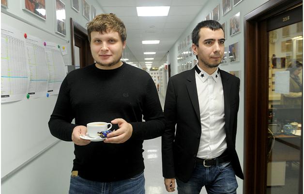 Дуда – русским пранкерам о Львове: «Это подарок, а не оккупация»