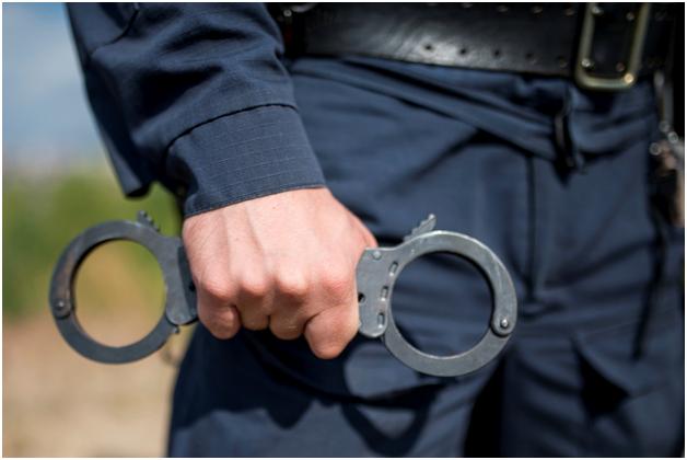 Прокуратура Калининградской области уличила местную полицию в замыливании уголовной статистики