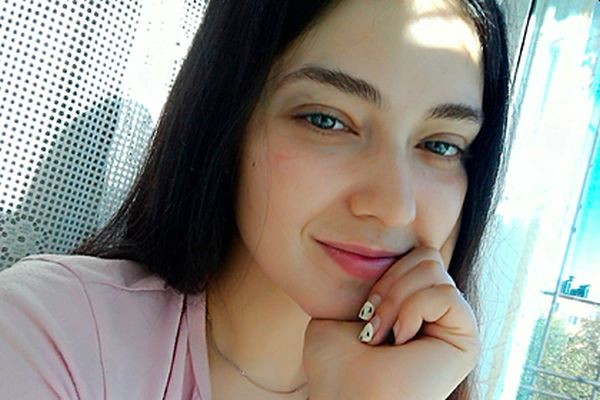 Дочь фермера убила двух нанятых отцом работников. Одного она ещё изнасиловала