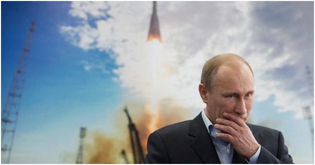 Германия не верит обращению Путина