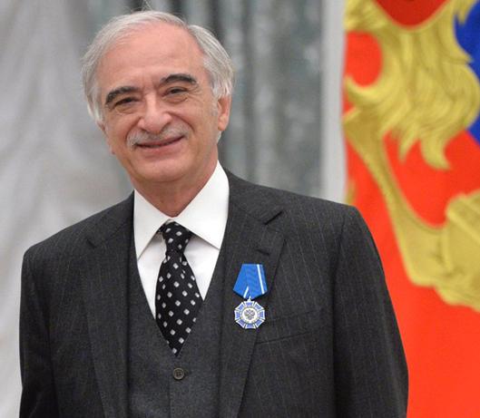 МИД РФ - послу Азербайджана: «…Ответ был бы сокрушительным»