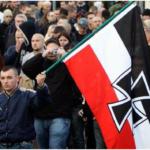 Российский политолог - о дикой выходке немецкого посла: «Или они нас. Или мы их»