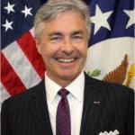 Министр ВМС США объявил войну России в Атлантике