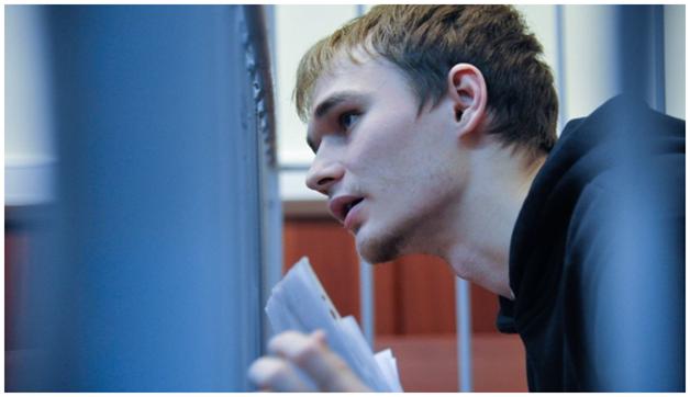 Аспирант МГУ осужден, несмотря на протесты мирового сообщества математиков