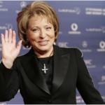 Валентина Матвиенко: в России «ковидные паспорта» вводиться не будут