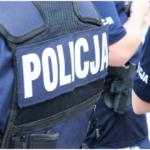 Население Польши доверяет полиции больше, чем церкви