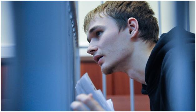 2500 математиков со всего мира вступились за российского коллегу-анархиста