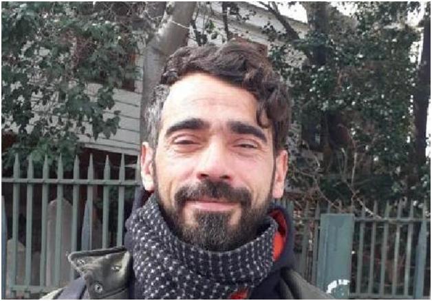 Турок изрезал ножом троих россиян