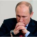 Путин и оппортунизм глубинного государства