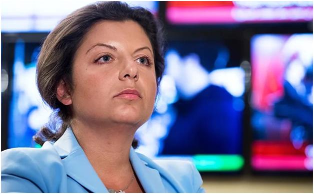Кремль открестился от Донбасса
