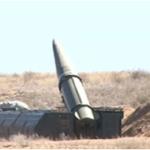 Премьер-министр Армении обвинил в поражении в Нагорном Карабахе российские «Искандеры»