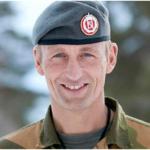 Командующий ВС Норвегии: «Самое опасное - открытый конфликт с Россией»