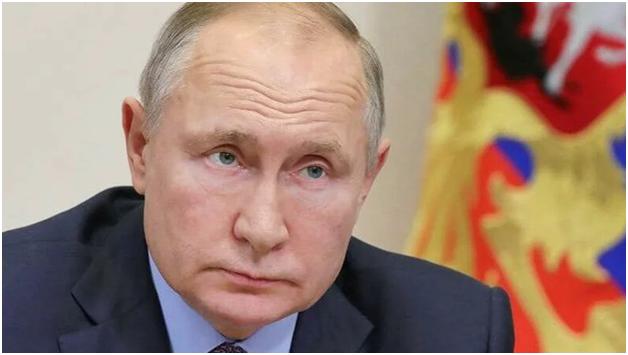 Путин поручил изучить целесообразность создания российского суда по правам человека