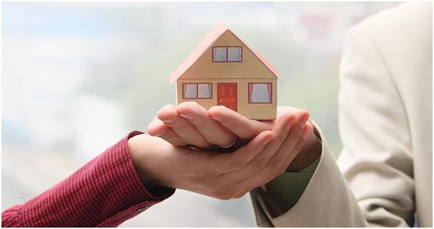 Сергей Миронов: нынешнее российское правительство «никогда не решит жилищную проблему»