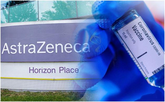 Регулятор ЕС установил связь между вакциной AstraZeneca и последующим тромбозом