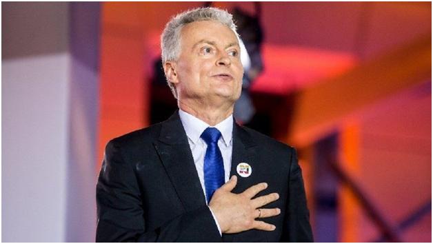 Мал клоп, да вонюч: литовский президент выдвинул ультиматум России