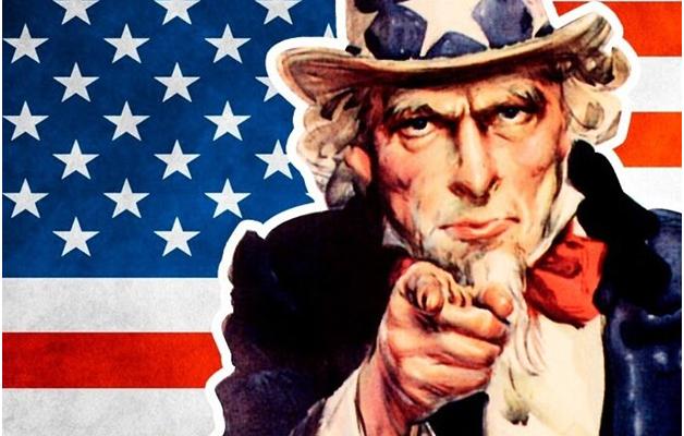 Госсекретарь США призвал Россию изменить политический курс