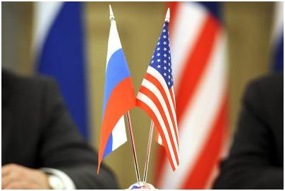США намерены лишить Россию статуса страны с рыночной экономикой
