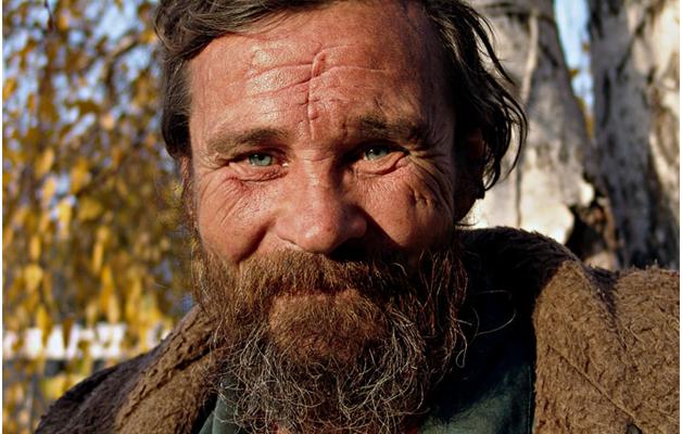 Голикова: российские мужчины умирают, не доживая до пенсии