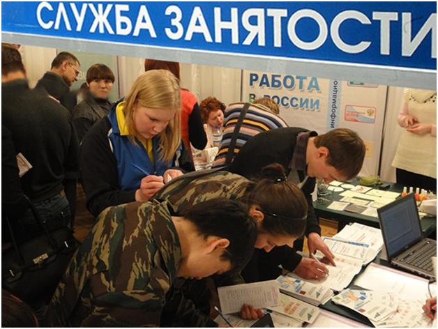 Сергей Миронов: Трудоустройство одного безработного через службу занятости стоит государству до шести миллионов рублей в год