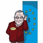 Глава европейской дипломатии: России никогда не стать сверхдержавой