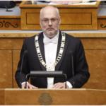 Вновь избранный эстонский президент признал неравенство русскоязычных детей в детсадах