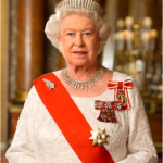Английский королевский двор признал Севастополь российским