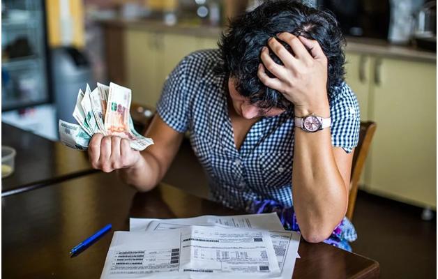 Госдумой поддержан законопроект о дополнительной защите заёмщиков при оформлении кредитов